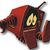 twinkybot