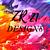 zr21designs@diaspora-fr.org