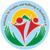 Initiative für Frieden und Hoffnung in Kurdistan e.V.