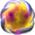 Strollopinski