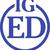 IG-ED e.V.
